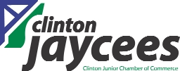 Clinton Jaycees
